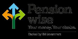 pensionwise_logo-4ae7179d0341a85b0d74dd1974118be3