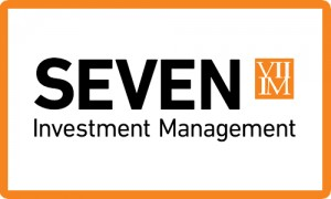 Seven investment management. For investments