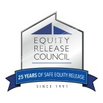 equity-release-council-logo