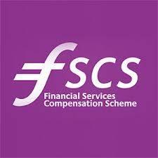 FSCS lofo