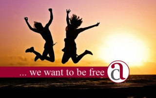 jumping for pension freedoms