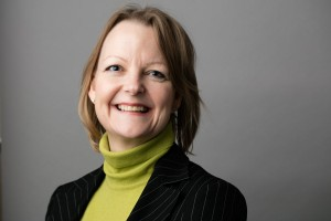 Tracey Foster article about Venture Capital Trusts VCT's