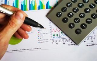 Venture Capital Trusts calculation