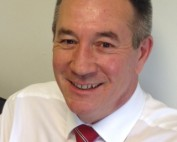 mortgage advice adviser John Cossons