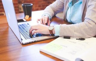 Inhertitance Tax planning
