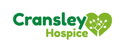 community cransley hospice