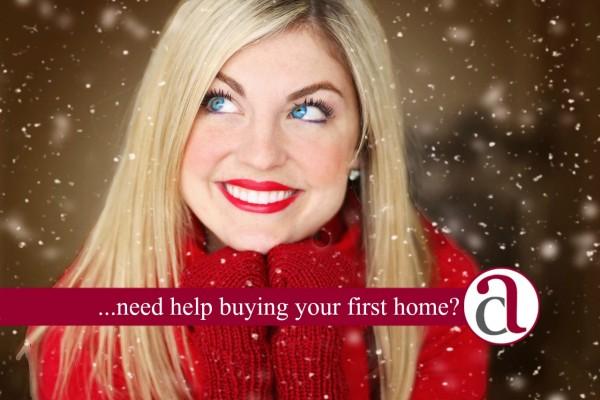 Help to Buy iSA woman