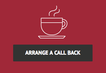 Pension pot logo call back
