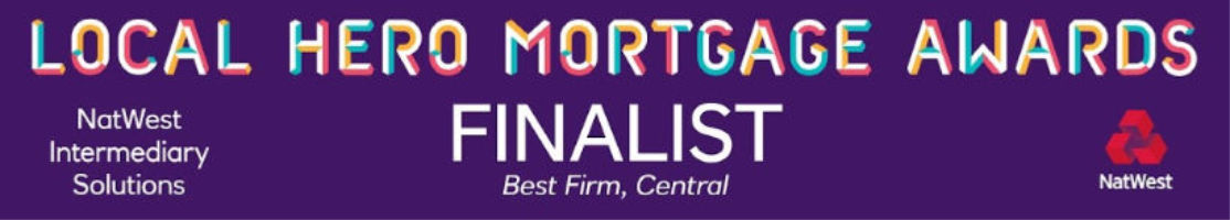 Mortgage Awards Banner