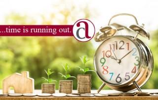 Help to Buy ISA savings