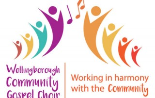 Dementia Sings Out logo