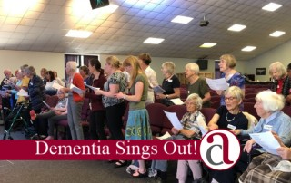 Wellingborough Choir