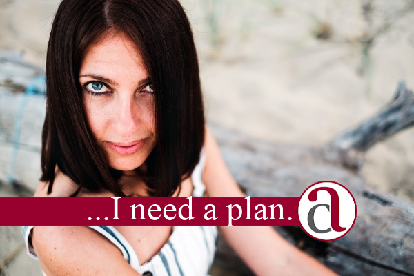 woman thing about her interest only mortgage