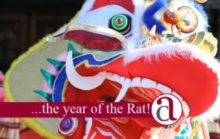 Chinese New Year tax allowances